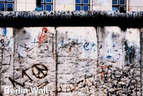 Berlin Wall - Berlin Sightseeing