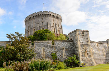 Navigatours Windsor - Tour Information
